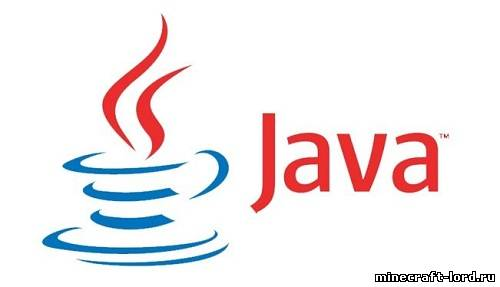 How to fix runtime error! Java runtime environment 1. 7. 0 error and.