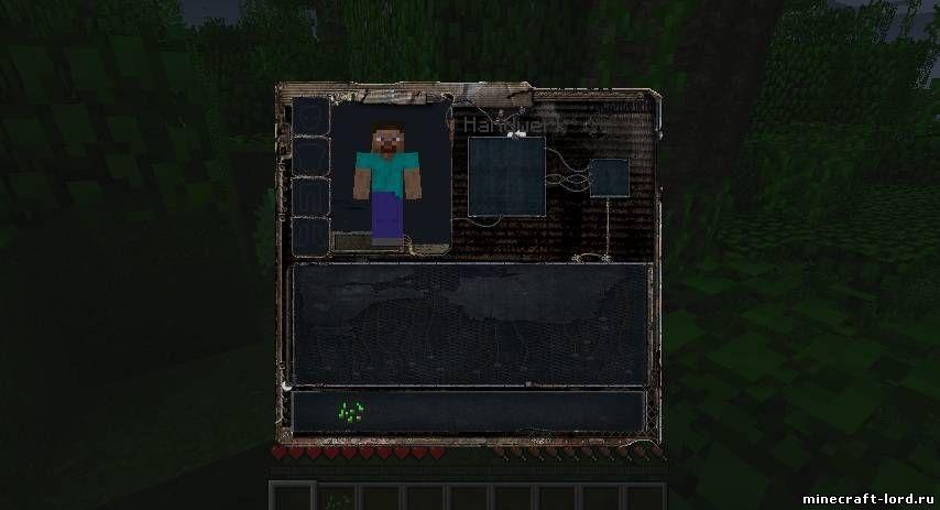 скачать игру сталкер на слабый компьютер через торрент - фото 10